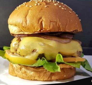tio chico burger games mma boa vista 6