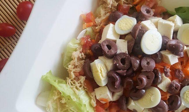 ateliê da salada goiânia go 2