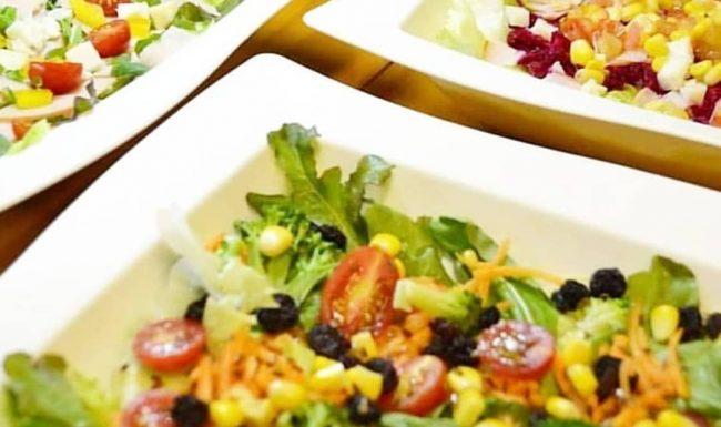 ateliê da salada goiânia go 4