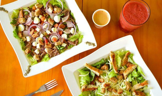 ateliê da salada goiânia go 5