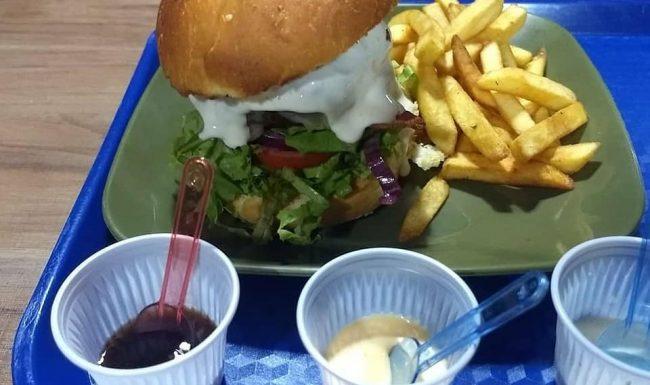 brutus burger artesanal boa vista rr 1