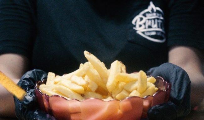 brutus burger artesanal boa vista rr 3