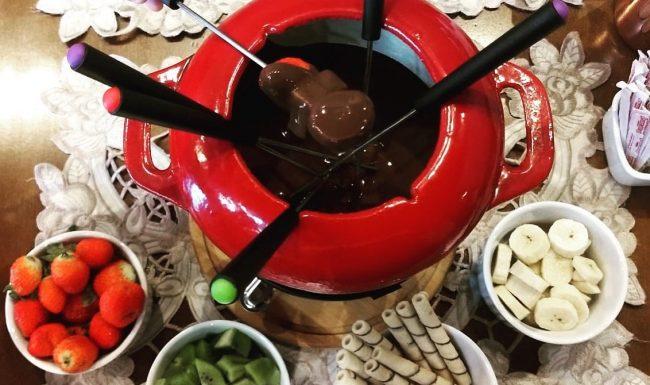 café gramado teresina pi 3