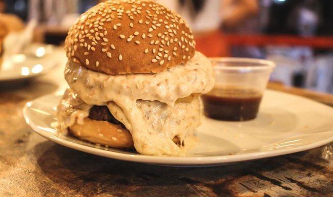 don burger macapá ap 1
