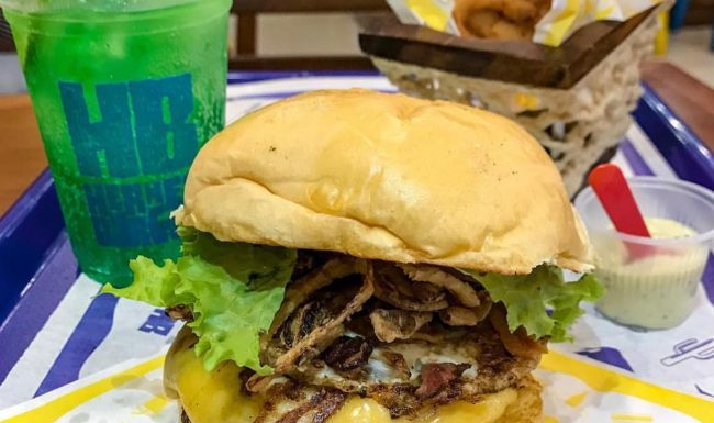 hermes burger natal rn 4