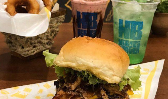 hermes burger natal rn 5