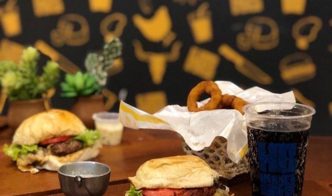 hermes burger natal rn 6