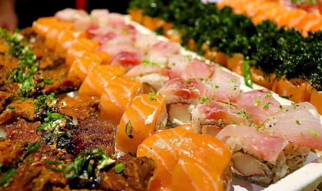 kasato sushi aracaju se 2