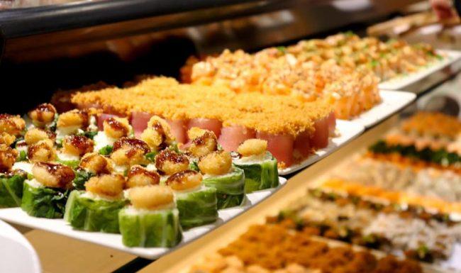 kasato sushi aracaju se 4