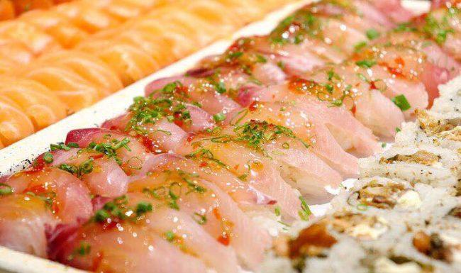 kasato sushi aracaju se 5