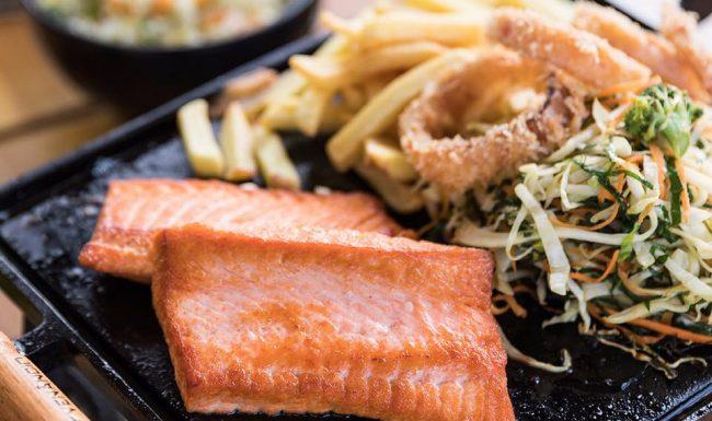 kasato sushi aracaju se 6