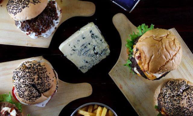 maclarens burger pub fortaleza ce 1