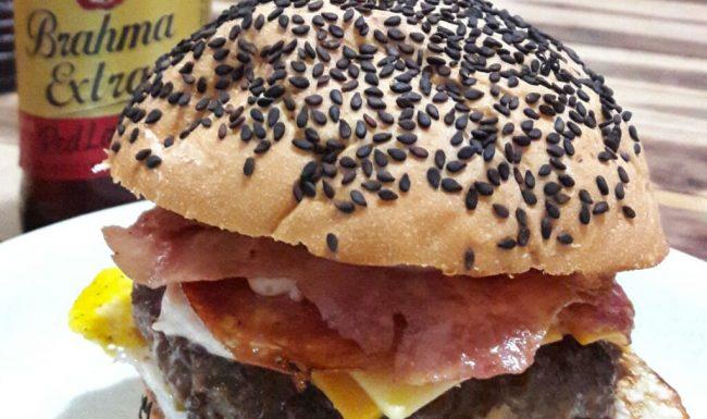 maclarens burger pub fortaleza ce 2