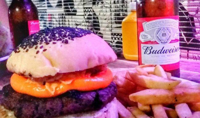 maclarens burger pub fortaleza ce 6