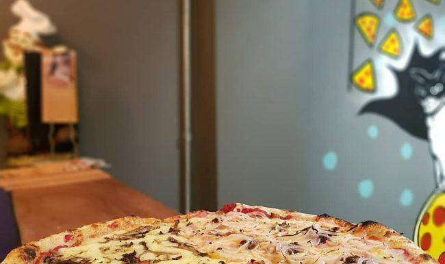 manjê pizzas artesanais campo grande ms 3
