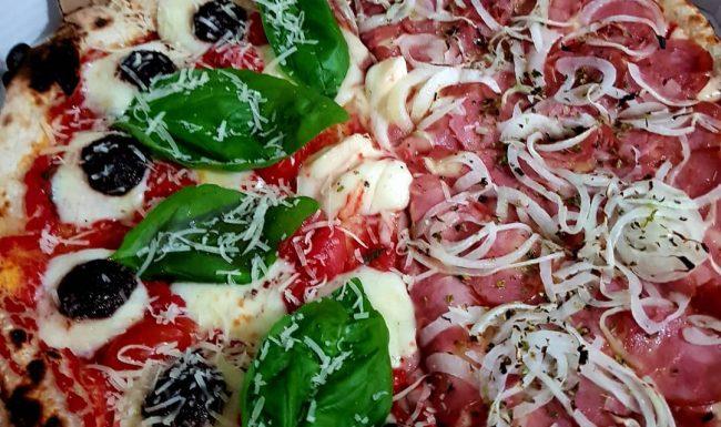 manjê pizzas artesanais campo grande ms 4