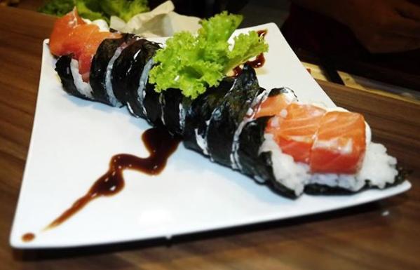 sushi locco macapa ap 1