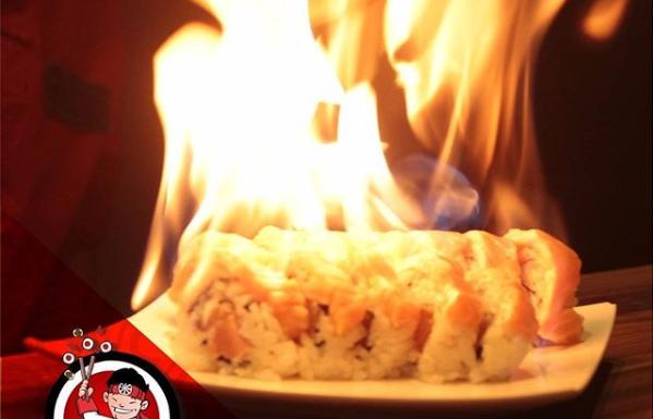 sushi locco macapa ap 3