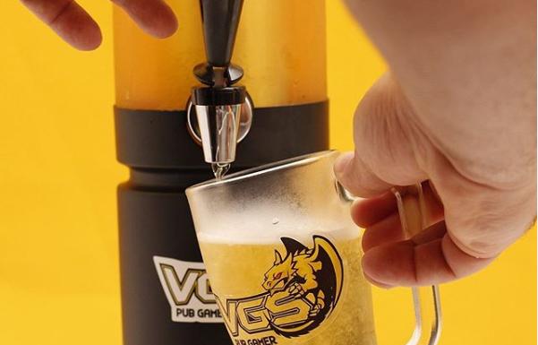 vgs pub gamer boa vista rr 1