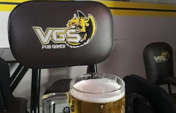 vgs pub gamer boa vista rr 6
