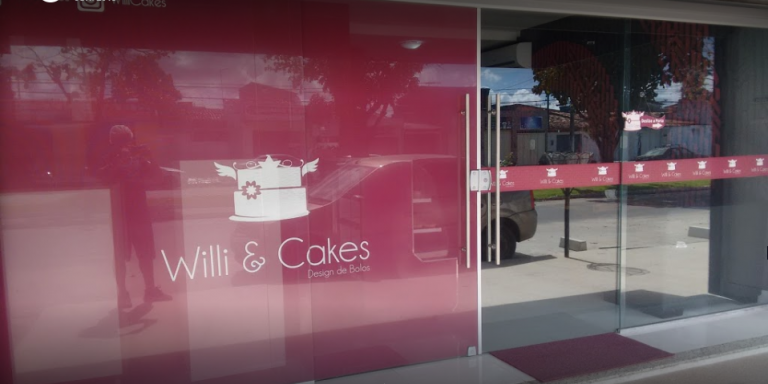 will cakes maceió al