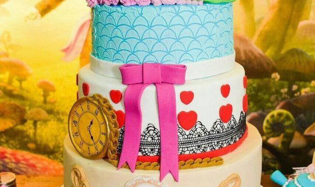 willi cakes maceió al 4