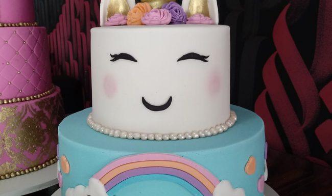 willi cakes maceió al 6