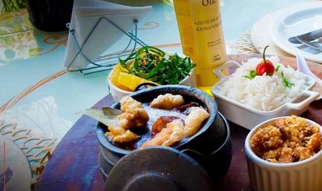 zen adega e restaurante goiânia go 1
