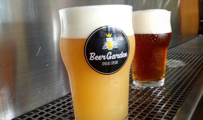 beer garden são josé dos campos 3