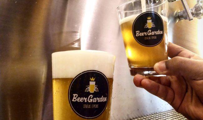beer garden são josé dos campos 4
