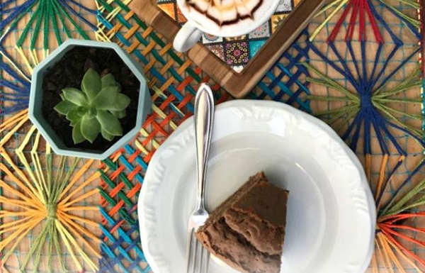 allumiar casa de café aracaju 2