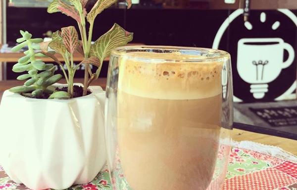 allumiar casa de café aracaju 5