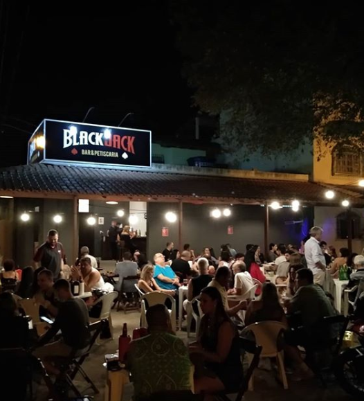 blackjack vila velha destaque