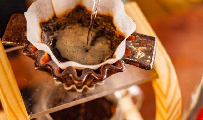 cafe de flore teresina pi 1