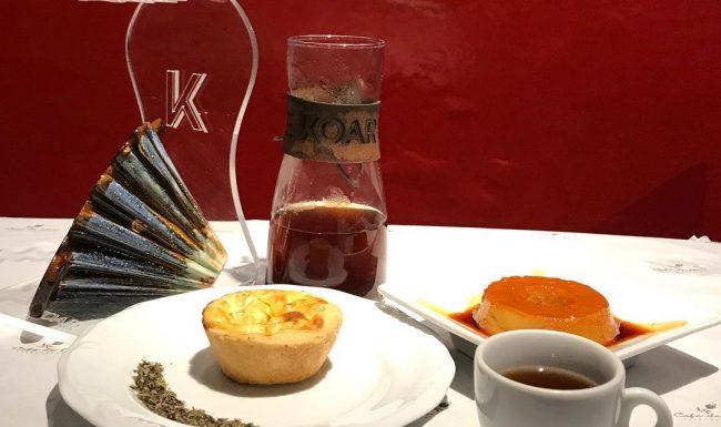 cafe de flore teresina pi 2
