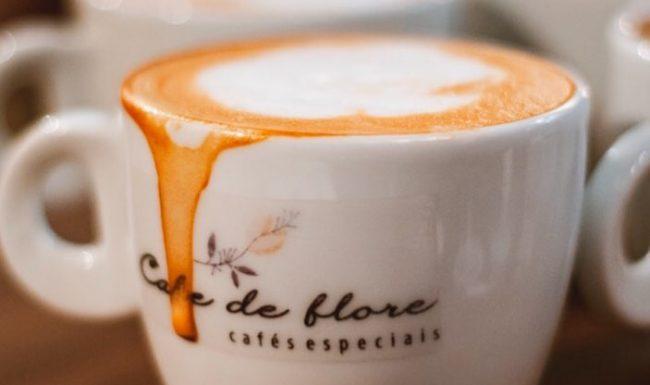 cafe de flore teresina pi 5