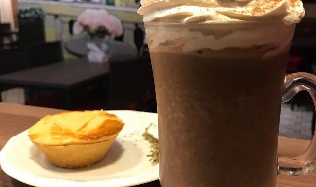 cafe de flore teresina pi 6
