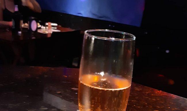 croacia sports bar são josé dos campos sp 6