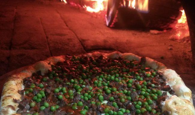 dioerana pizzaria ribeirão preto 1