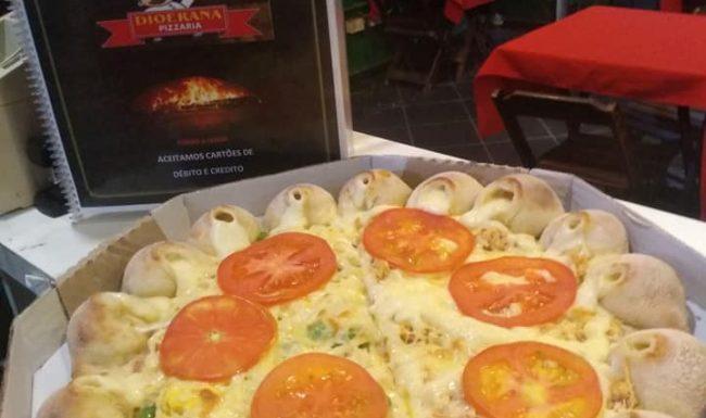 dioerana pizzaria ribeirão preto 3