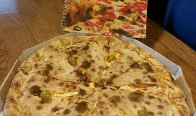 dioerana pizzaria ribeirão preto 5