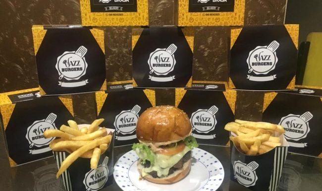 jazz burgers canaa pa 5