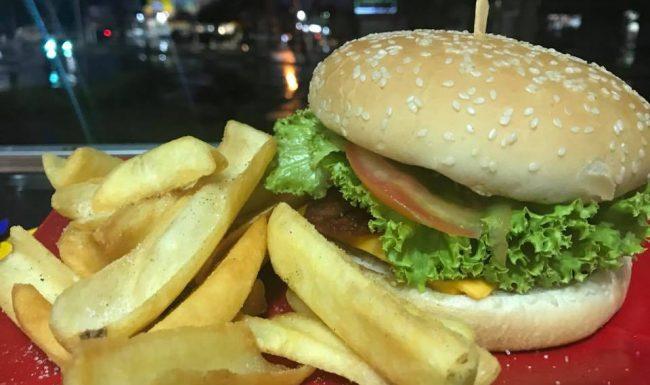 pinkstar burgers campinas 4
