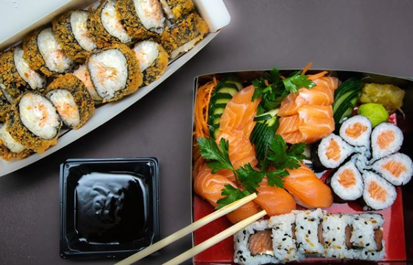 sushi bsb brasilia 1