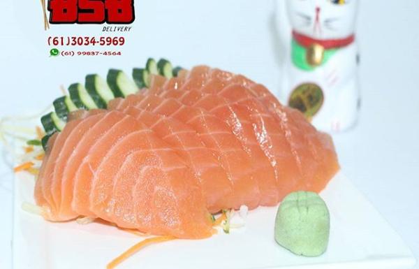 sushi bsb brasilia 2