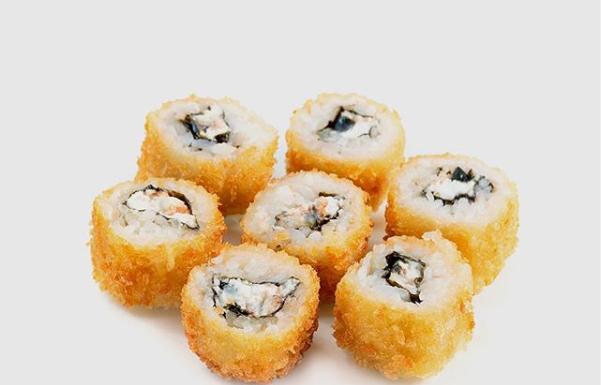 sushi bsb brasilia 5