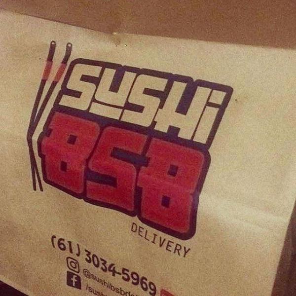 sushi bsb brasilia destaque