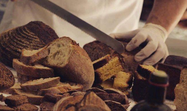 the bread lab cuiabá mt 5