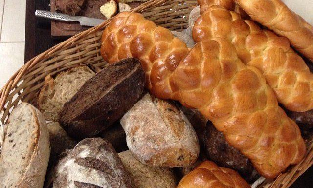 the bread lab cuiabá mt 6