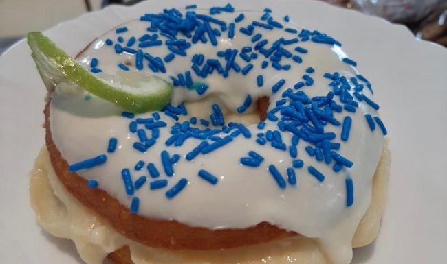 universo donuts rio preto 3
